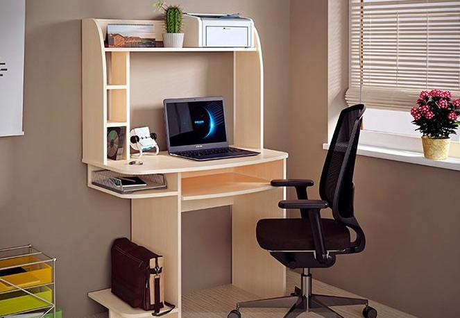 Стол под компьютер
