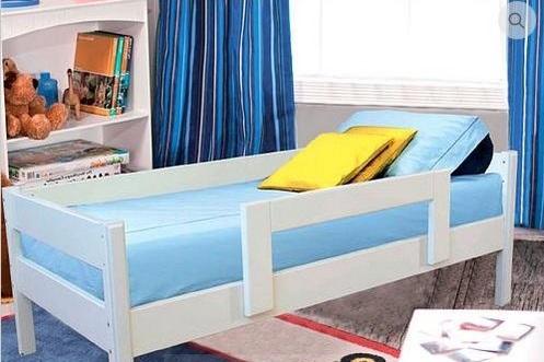 Мебель для ребенка